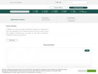 sonitec.com.br