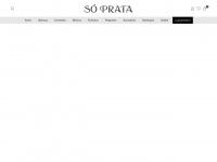 soprata.com.br