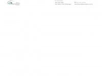 soprojetos.com.br