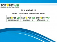 soropet.com.br