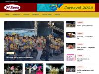 sosamba.com.br