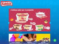 sorveteskidelicia.com.br
