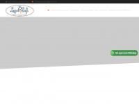 sorveteexpresso.com.br