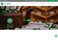 soscorpo.com.br
