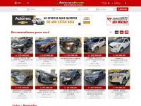 sorocabamotors.com.br