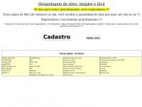 sosfesta.com.br