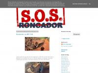 sosroncador.com.br