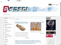 sosni.com.br
