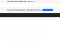 Soswebdesign.com.br