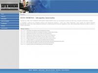sotomoreno.com.br