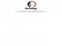souduque.com.br
