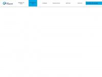 souintegracao.com.br
