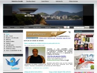 soumaisniteroi.com.br