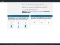soundtrackers.com.br