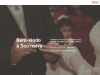 sounoiva.com.br