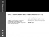 soulbranding.com.br