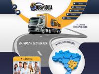 sousaesousa.com.br