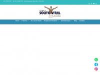 soutovital.com.br