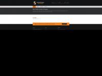 souzaecampos.com.br