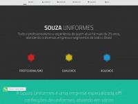 souzauniformes.com.br Thumbnail