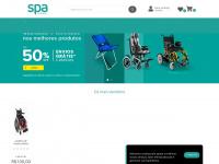 spa.com.br