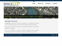 spacegeo.com.br