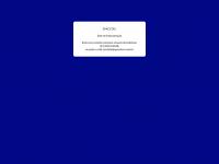 spacetec.com.br