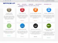 spacevip.com.br