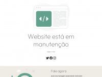spcidades.com.br