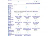 specialforces.com.br