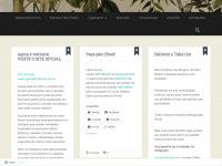 specialipizzabar.wordpress.com
