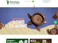 specologia.com.br