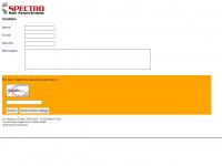 spectrosul.com.br