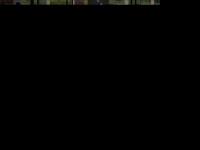 speeddoor.com.br
