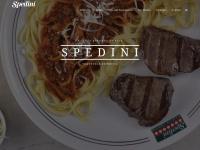 spedini.com.br