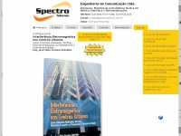 spectrotelecom.com.br