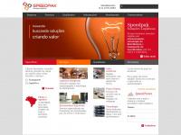 speedpak.com.br