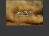 speedway.com.br