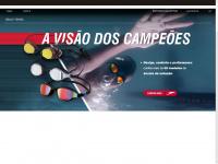 speedo.com.br