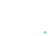 speedygraph.com.br
