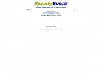 speedybusca.com.br