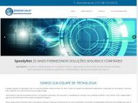 speedynet.com.br