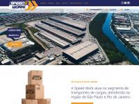 speedworktransportes.com.br