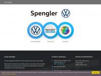 spengler.com.br
