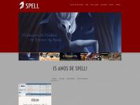 spellrpg.com.br