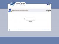 speedway-ti.com.br