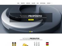 spheric.com.br