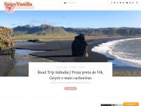 spicyvanilla.com.br