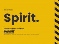 spiritweb.com.br