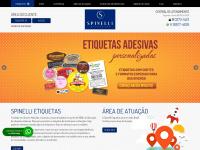 spinellietiquetas.com.br